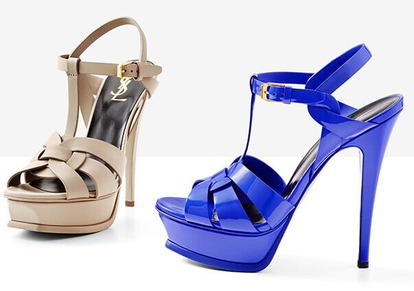 Up to 79% Off Salvatore Ferragamo, Jimmy Choo & more DESIGNER SHOES @ MYHABIT