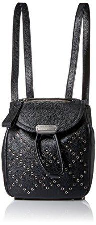 Marc by Marc Jacobs Luna Novelty Crosby Grommet Mini Fashion Backpack