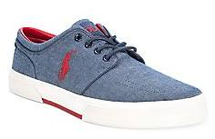 From $19.98 Men's Shoes on Sale @ Macy's