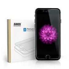 $1.99 Anker iPhone 6/6s Cases and Screen Protectors