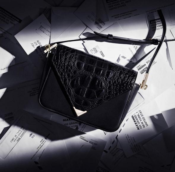20% Off New S/S 2016 Bags Shoes & Beyond
