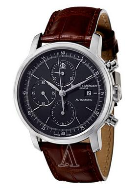 Baume and Mercier Men's Classima Executives Watch MOA08589
