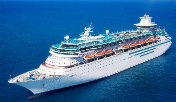 30% off Cruise Tour package sale @ Toursforfun