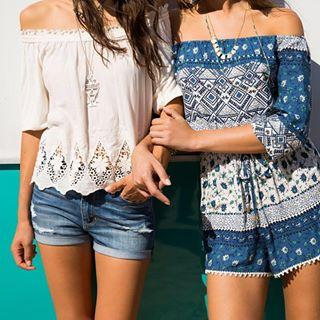 Up to 70% Off All Clearance Items @ Hollister