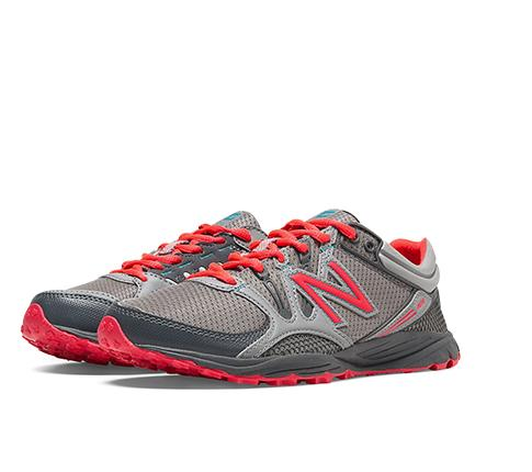 New Balance Women's Running WT101GG