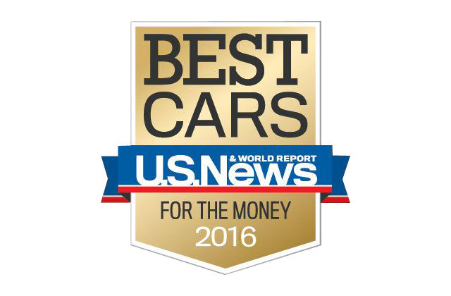 Check it now! 2016 Best Cars for the Money