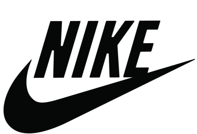 Up to 50% Off Clearance @ Nike Store