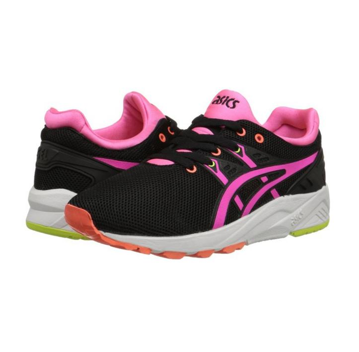 ASICS Women's Gel-Kayano Trainer Retro Running Shoe
