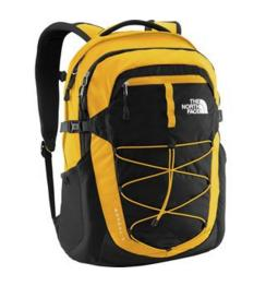 Up to 30% Off+Extra 20% Off Select The North Face Bags @ Backcountry