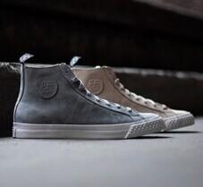 10% Off Site-wide @ PF Flyers