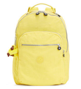 15% Off New Arrivals @Kipling USA