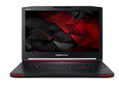 $100 Off All Predator Gaming Notebooks @ Acer