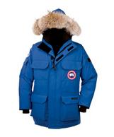 Up to 30% Off Canada Goose Apparel Sale @ Backcountry