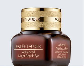 Dealmoon Exclusive! Free 6-pcs Gift with Advanced Night Repair Eye Synchronized Complex II Purchase @ Estee Lauder