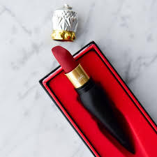 10% Off Christian Louboutin Lip Colour & Nail Colour @ Saks Fifth Avenue