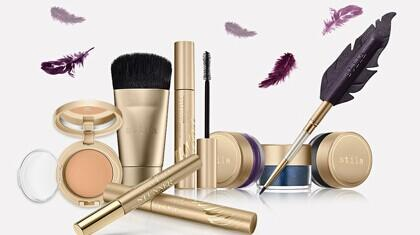$20 Off $95 STILA Beauty @ B-Glowing