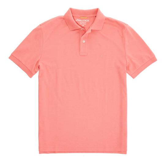 From $8.9 Select 7 New Products on Sale @ Nautica