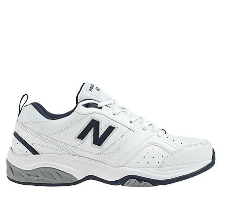 New Balance Men's Cross Training MX623WN2