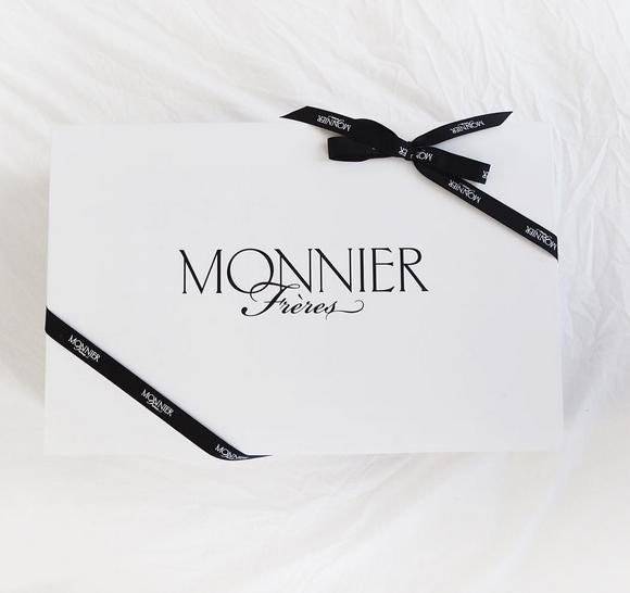 Dealmoon Exclusive!25% Off Sitewide @ Monnier Frères US & CA