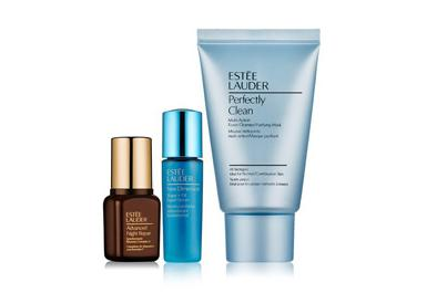Free 3 Pc Gift with $45 Estee Lauder Purchase @ Nordstrom