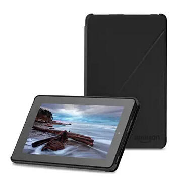30% Off Select Kindle Accessories @ Amazon.com