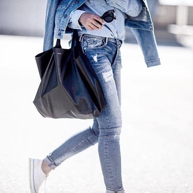 From $39.99 J Brand Jeans Sale @ Saks Off 5th