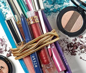 Up to 68% Off Stila Cosmetics @ Hautelook