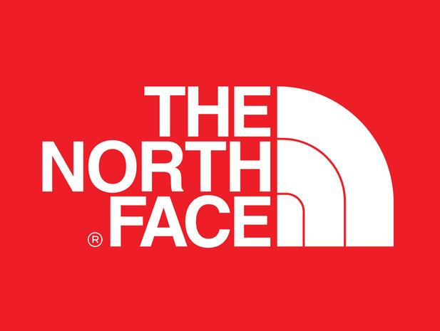 Extra 20% Off The North Face Clearance items @ Moosejaw