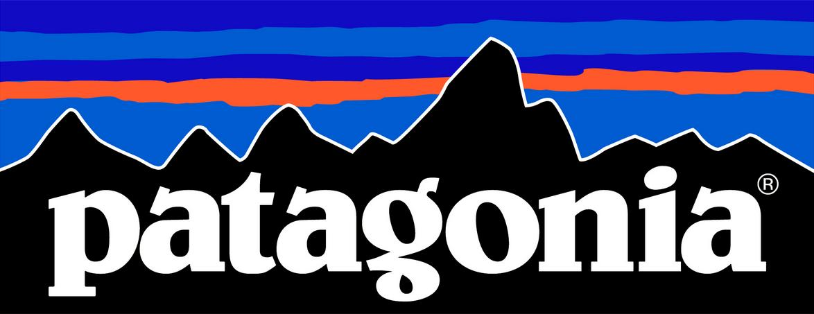 Up to 30% Off+Extra 20% Off Patagonia Clearance items @ Moosejaw