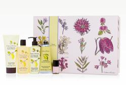 Upto 75% Off Private Sale @ Crabtree & Evelyn