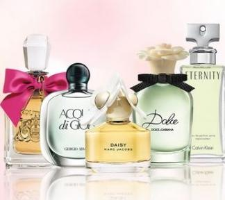 Dealmoon Exclusive!Extra 30% Off Women's & Men's Fragrance Sale @ Perfumania