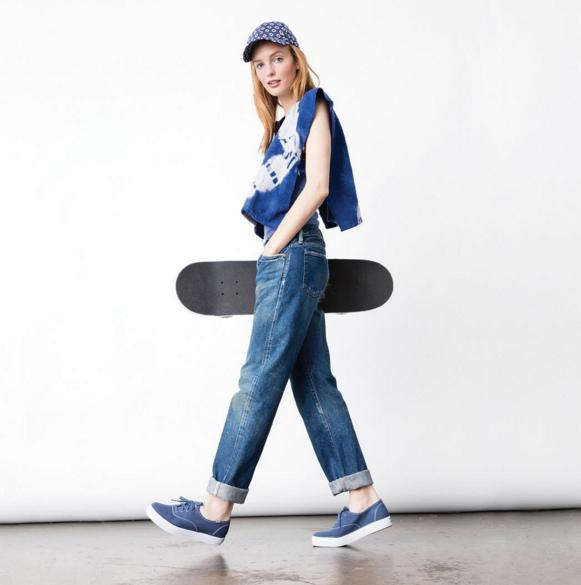 Extra 15% Off Keds sneakers Sale