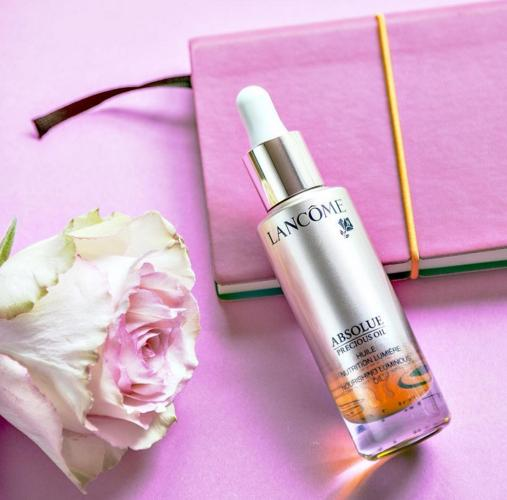 Free Gifts with Your $40 Lancome Purchase @ Nordstrom