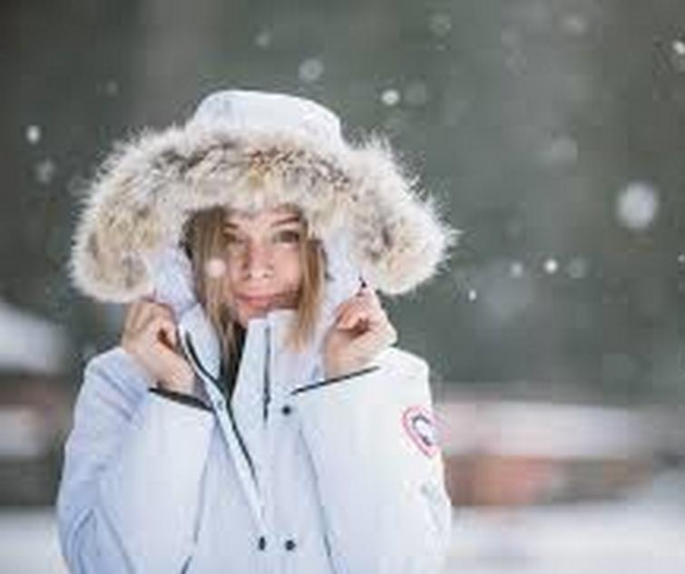 Up to 25% Off Canada Goose Apparel @ Moosejaw