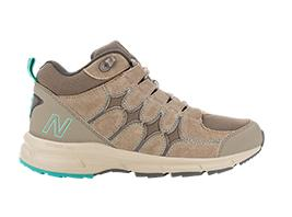 New Balance WW899BR Women's Shoes