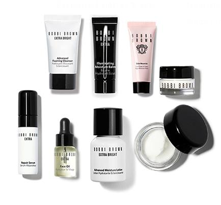 Dealmoon Exclusive! $50 Bobbi Brown Dealmoon Birthday Set ($80 value) @ Bobbi Brown Cosmetics