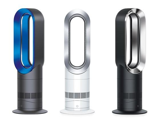 $229.99 Dyson AM09 Refurbished