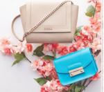Up to 53% Off Furla Handbags & More On Sale @ Rue La La