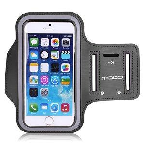 $0.99 iPhone 6s / iPhone 6 Armband