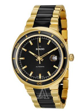 $229 off Select Watches sale @ Ashford