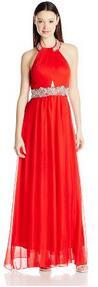 Up to 70% off Prom Dresses, Jewelry & Shoes  @ Amazon.com
