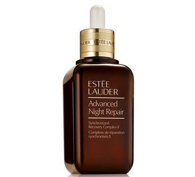 9 Deluxe Gifts including Full-Size ANR Eye with Estée Lauder ANR Synchronized Recovery Complex II, 2.5 oz Purchase @ macys.com