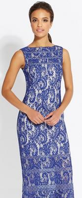 Up to 80% Off Red Carpet Styles @ Saks Off 5th