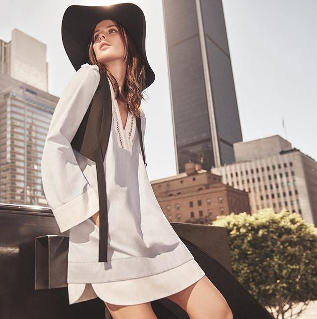 Extra 30% OffSelect Women's Factory Apparel and Accessories @ BCBG