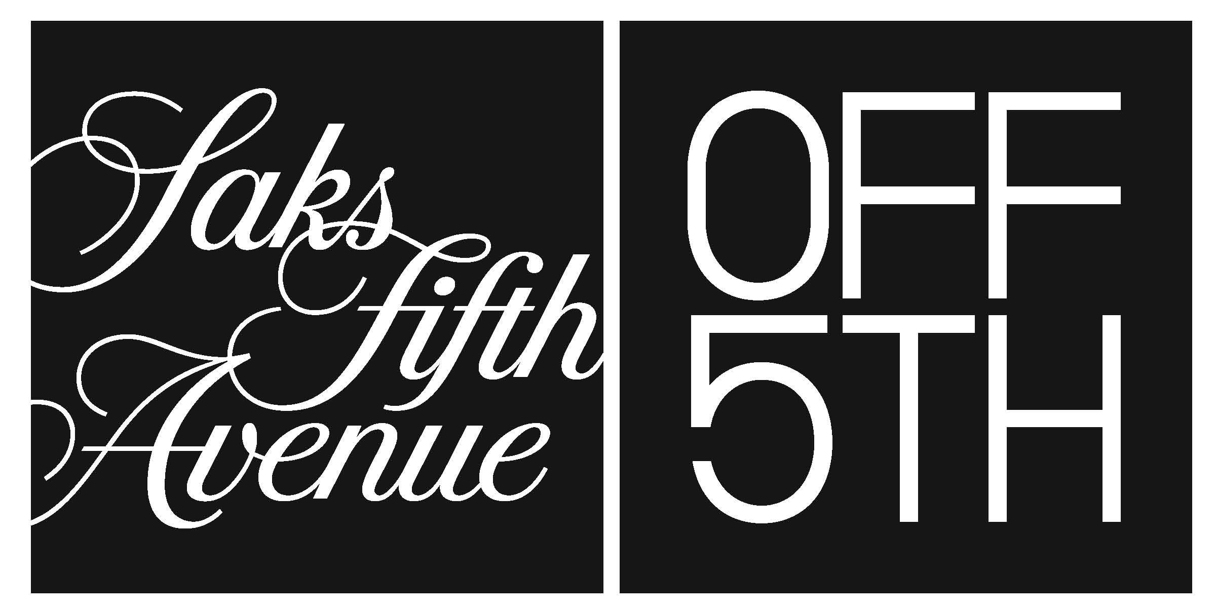 Free Shipping with All Orders  @ Saks Off 5th