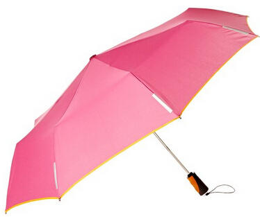 Totes Trx Auto Open and Close Titan Regular Umbrella