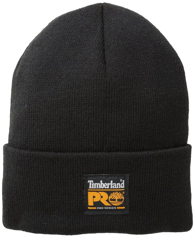 From $3.05 Timberland Pro Men's Watch Cap
