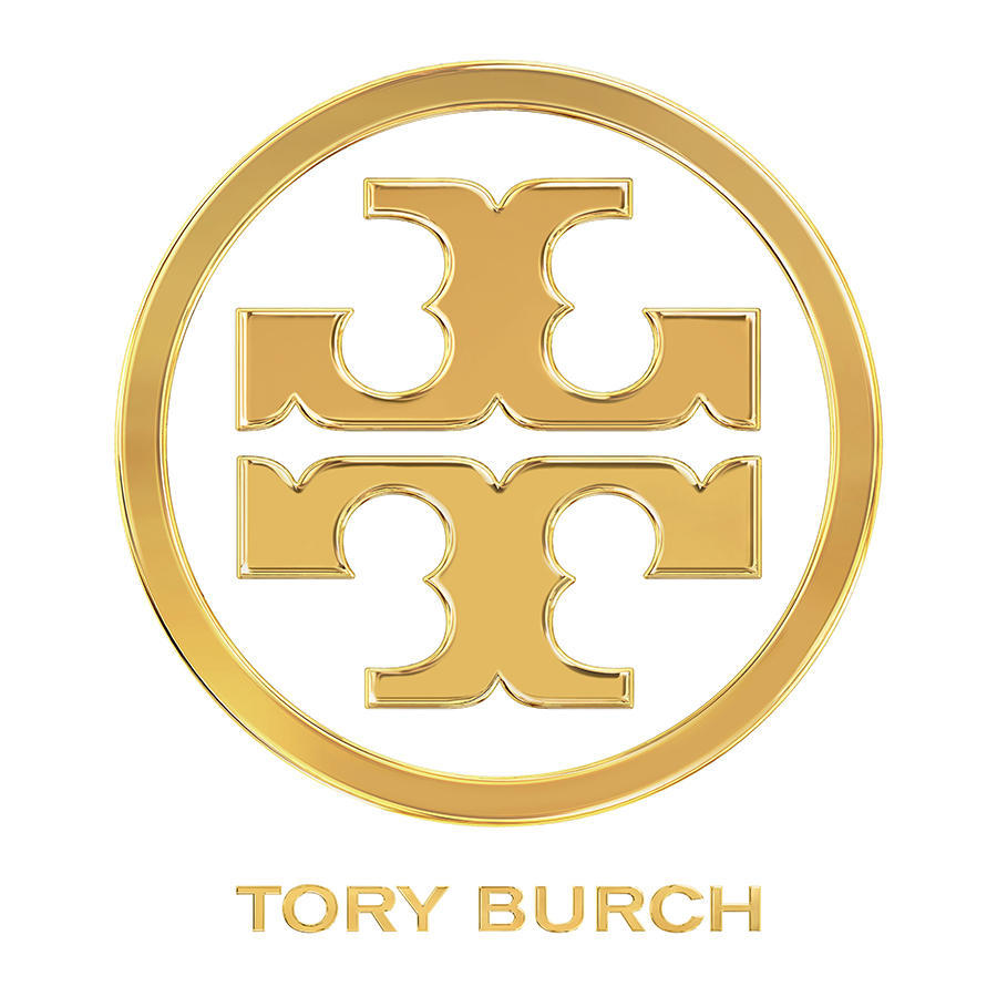 Up to $100 Off Tory Burch Shoes and Handbags @ Neiman Marcus