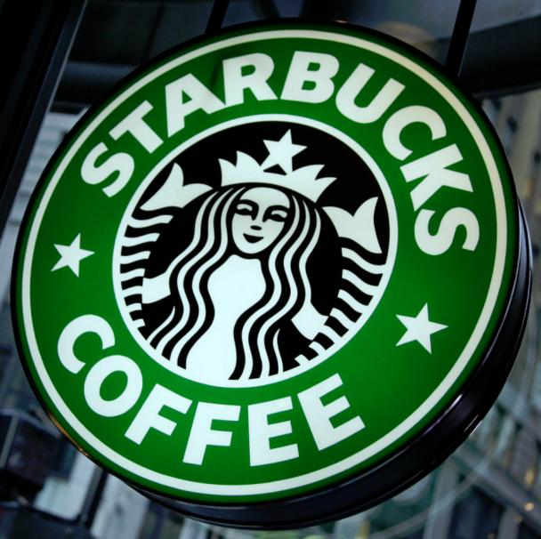 Additional $29 OFF! Starbucks Sitewide Sales
