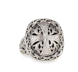 Up to $100 Off Konstantino Jewelry @ Neiman Marcus